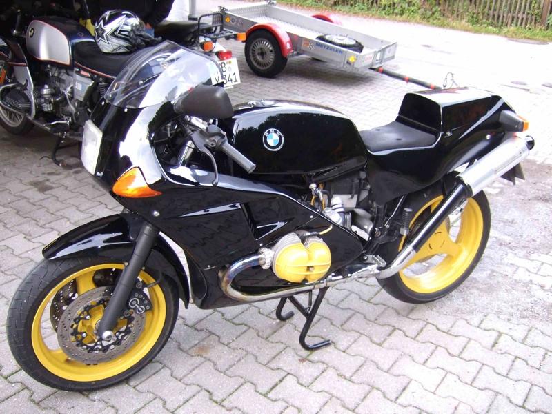 classicmot08