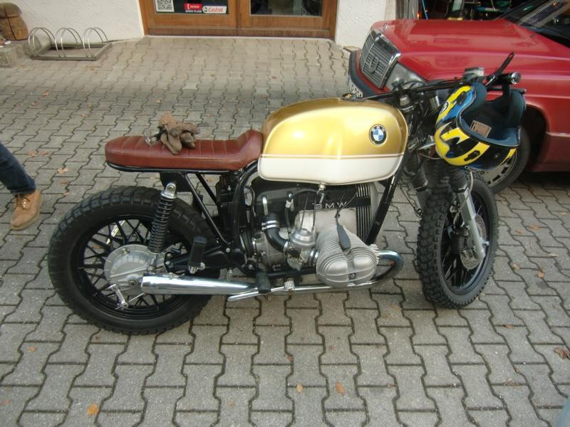classicmot05